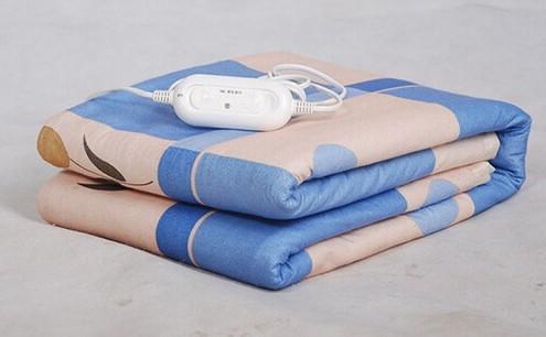 电热毯.jpg